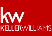 Keller and Williams